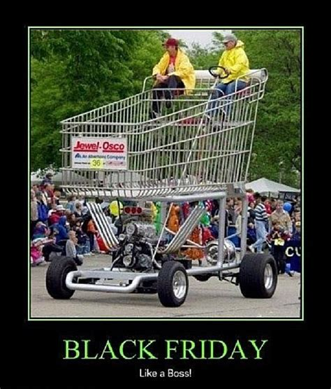 Black Friday Meme - 20 funny black friday memes that will make you lol