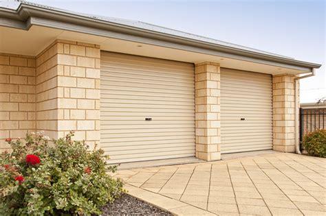 Garage Door Installation Melbourne by Roller Doors Melbourne Cv Garage Doors Frankston Mornington