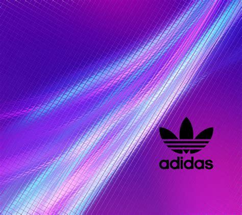 Adidas Wallpaper Purple   adidas purple wallpaper download hd adidas purple