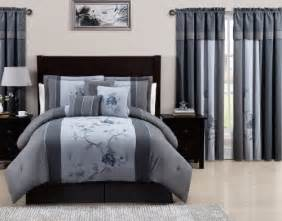 King Size Bedding In Blue Blue Grey Chevron King Size Bedding Decorate My House