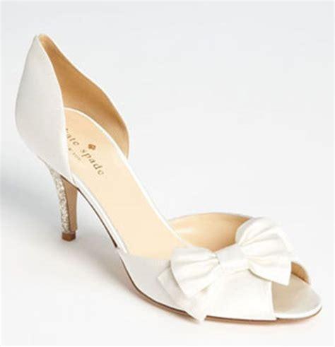best 25 kate spade wedding shoes ideas on