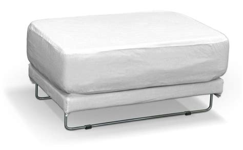 Ikea Chaise 215 by Ikea Tyl 246 Sand Sofa Chaise Longue And Footstool Covers