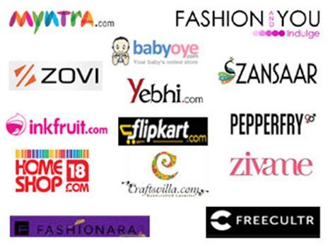 best e commerce companies how why e comm sites like flipkart snapdeal provide