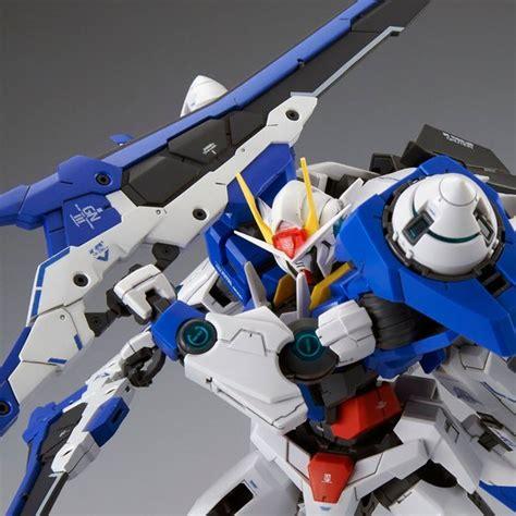 Pg 00 Raiser Gundam Bandai p bandai mg 1 100 00 xn raiser release info gundam
