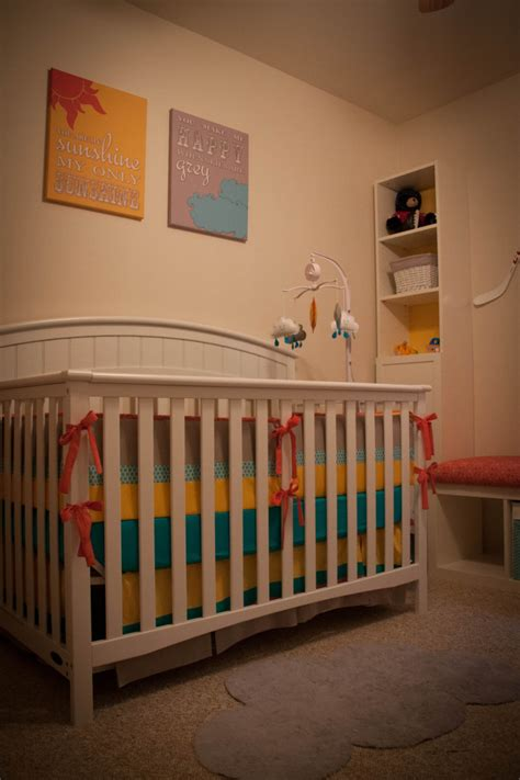 you are my sunshine baby bedding you are my sunshine baby bedding 28 images you are my
