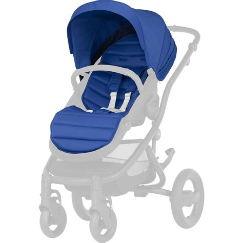 britax affinity color pack britax r 246 mer affinity 2 colour pack 2018 blue buy