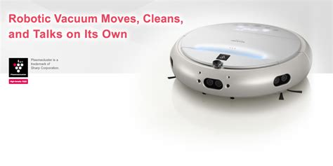 Vacuum Cleaner Sharp Rx V80 S irobot scooba experience part 2 page 26 www