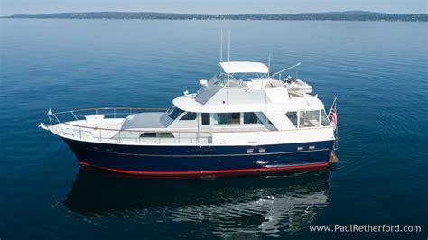 used boats northern michigan northern michigan yacht boat photography broker sales