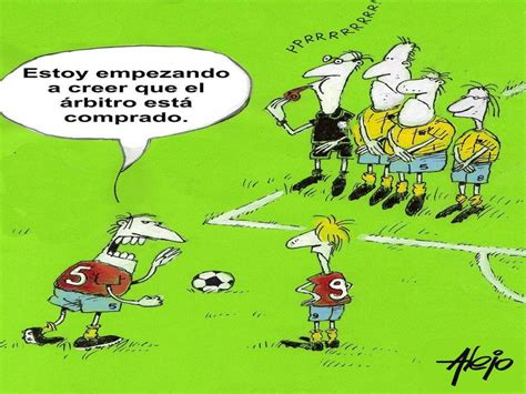 Chistes Graficos Taringa | chistes graficos de futbol d mas yapa humor taringa