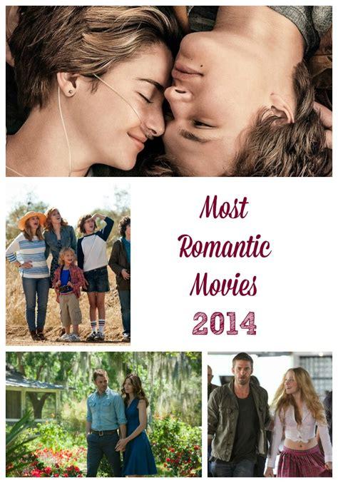 best romances best 2014 my guide