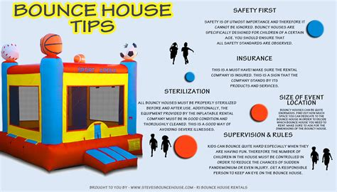 housing tips bounce house rentals ri ri bounce house rentals