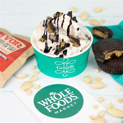 Whole Foods Gift Card Amount - the 6 ways to get a mystery gift card for the new whole foods market in exton