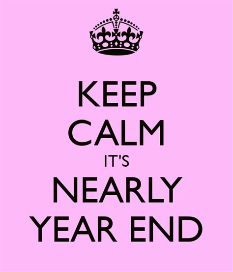 when does new year finish last stop before the end of year list entropy