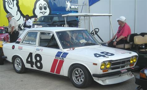 datsun 510 race car for sale datsun 510 for sale images