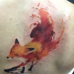 watercolor tattoo artist joel wright