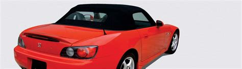 auto repair manual online 2002 honda s2000 navigation system service manual honda s2000 2002 2009 convertible top glass window honda s2000 convertible