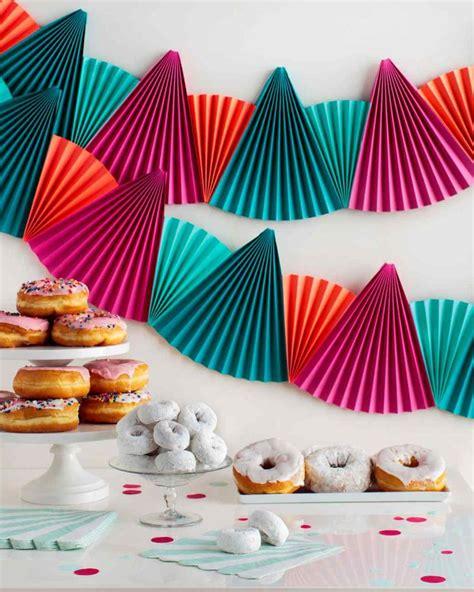 paper decoration crafts best 25 paper decorations ideas on