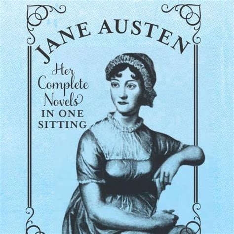 7 Reasons I Austens Novels by 44 Best Images About Austen On Air