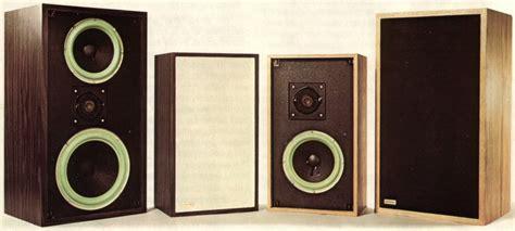 genesis ii speakers human speakers genesis 1 and 2 photo