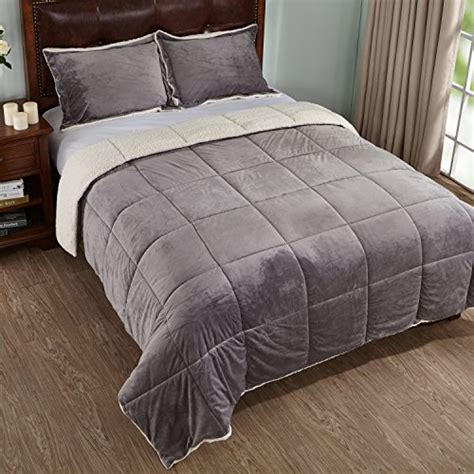 buying a down comforter top best 5 comforter warm for sale 2016 product realty