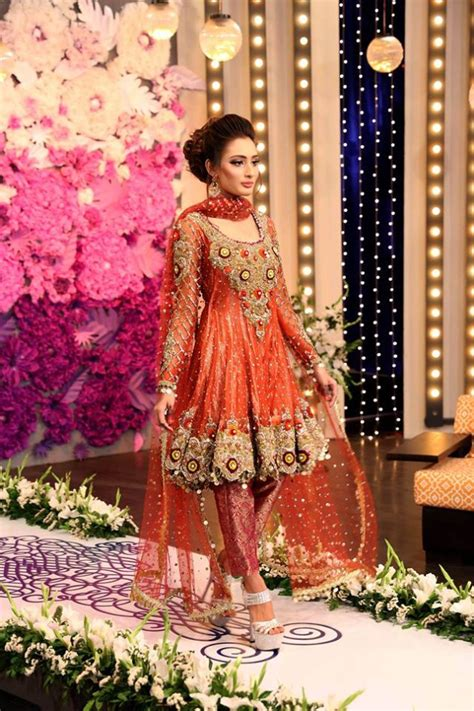 Bridal Dresses And Prices by Bridal Dresses 2018 With Prices Discount