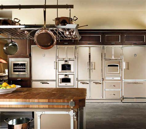 Immagini Di Cucine Classiche by Parlare Oggi Di Cucina Classica Significa Fare Riferimento