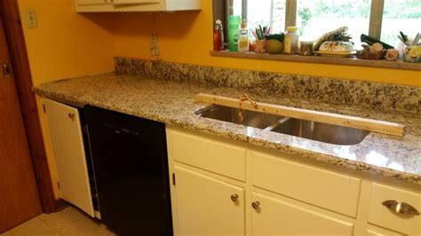 Countertops Knoxville Tn by 17 Best Images About Granite And Quartz And Tile Oh