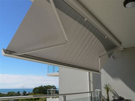 cassette retractable awnings melbourne