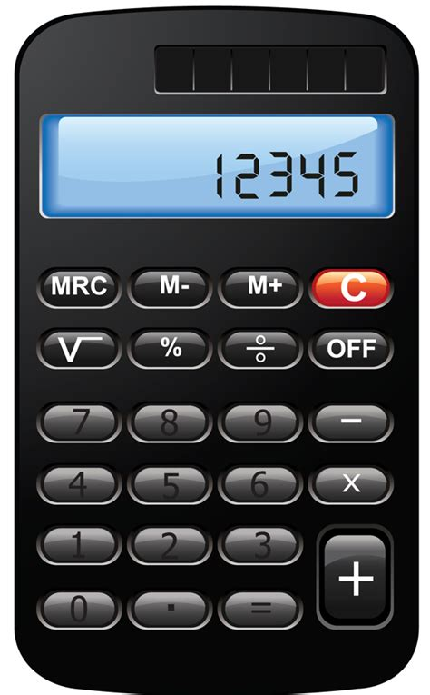 calculadoras asimilados calculadora de asimilados 2015 newhairstylesformen2014com