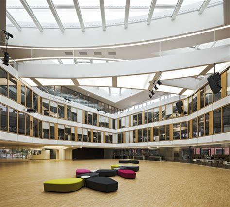 Autoversicherungen Karlsruhe by Revitalisierung Die Bgv Zentrale In Karlsruhe Bauherren