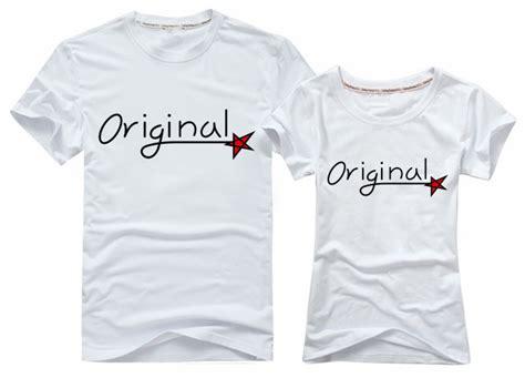 Personalized T Shirt Design For Couples Shirts Design For Fashion Design Unique