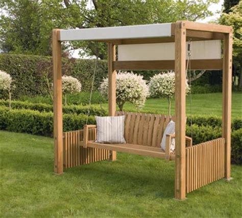 cheap garden swing seats uk cheap garden swing seats uk chairs seating