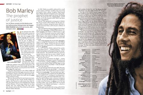 bob marley biography online bob marley s life on film spotlight online