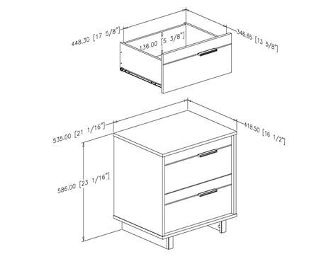 dimension table de nuit table de chevet dimension table basse table pliante et