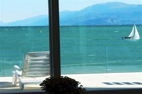 vendita lago di garda ville vendita lago di garda e ville vendita lago di como