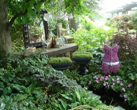 Planters Garden Center by 46 Best Images About Garden Center Displays On