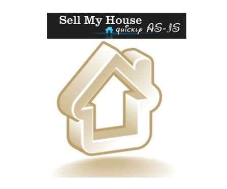 sell my house quickly sell my house quickly asis we buy houses with highest