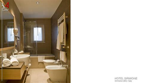 bs in interior design a4idea architettura e interior design hotel sirmione bs a4idea
