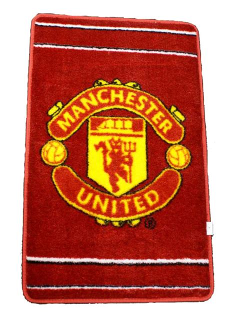 manchester united rug manchester united gift for reviews