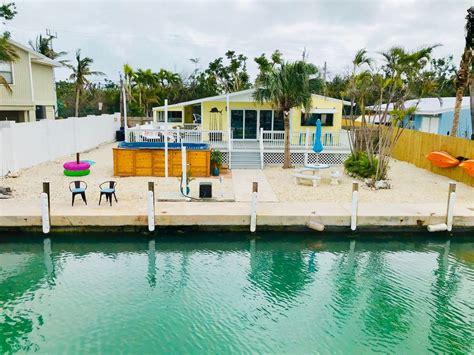 sle pool fl keys waterfront pool home 2 bedrooms sle vrbo