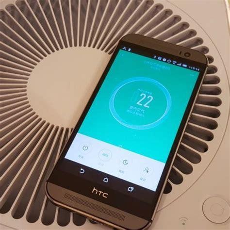 xiaomi air purifier pro oczyszczacz powietrza super cena