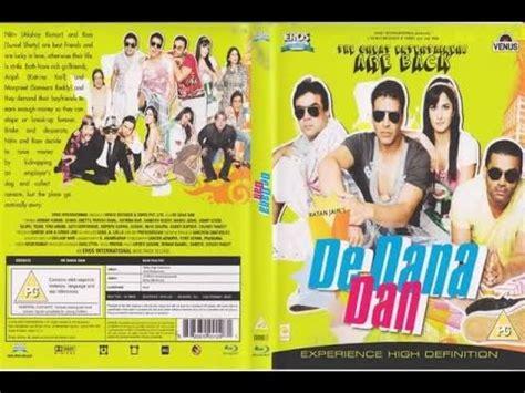 download film kirun dan adul hd download de dana dan 2009 full hd download link hd movie