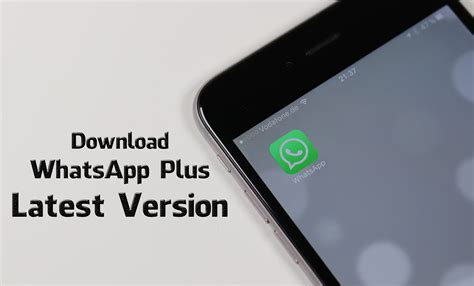 newest version of android whatsapp plus version for android 2017 trick xpert