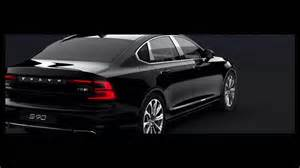 volvo new cars subscribe for new cars www 2017 volvo s90 e