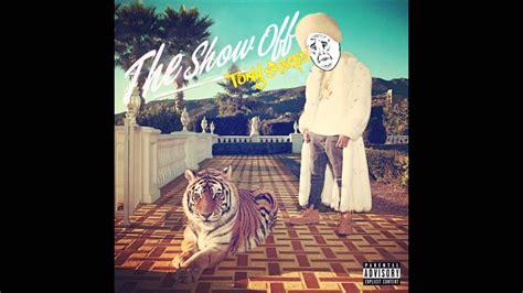 tyga taste remix soundcloud tyga hijack feat 2 chainz hotel california remix by