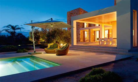 selva arredamenti design e stile per un perfetto outdoor a bordo piscina