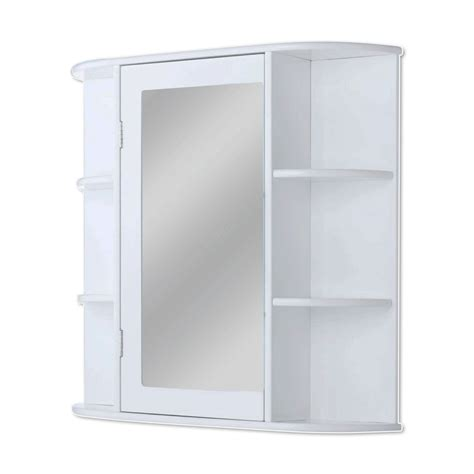 29 luxury bathroom mirrors range eyagci com