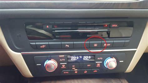 Audi Q3 Probleme by Audi Q3 Forum Probleme Id 233 Es D Image De Voiture