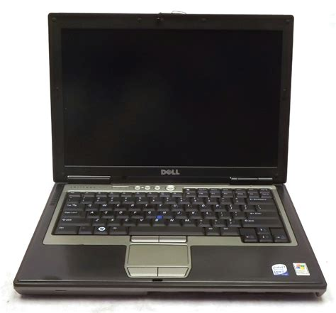 Second Laptop Dell Latitude D620 Dell Latitude D620 14 Quot Laptop 2 0ghz 2 Duo 1gb Pc2 5300 890552500093 Ebay