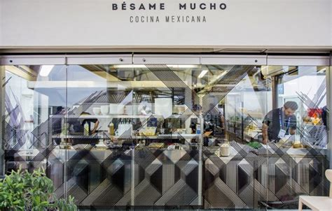 home design decor 2015 expo besame mucho restaurant lighting by ricardo casas design